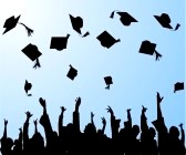 5222260-graduation-graduates-tossing-the-mortar-boards-in-the-air