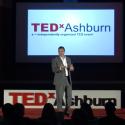 See Mike Kuczala's TED Talk