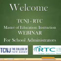 We're hosting a free webinar for education professionals