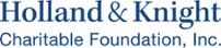 Holland & Knight Charitable Foundation, Inc.
