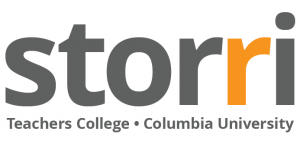 Storri: Teachers College, Columbia University